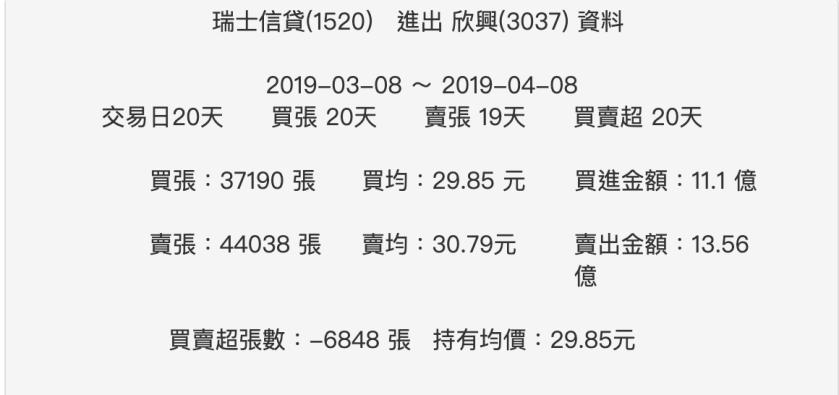 螢幕快照 2019-04-08 下午7.37.53